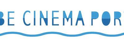 《KOBE CINEMA PORT》TSUTAYA三宮店共同企画コーナー終了のお知らせ