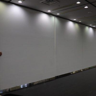 《ART LEAP 2018》「道具とサーカス」搬入レポート①